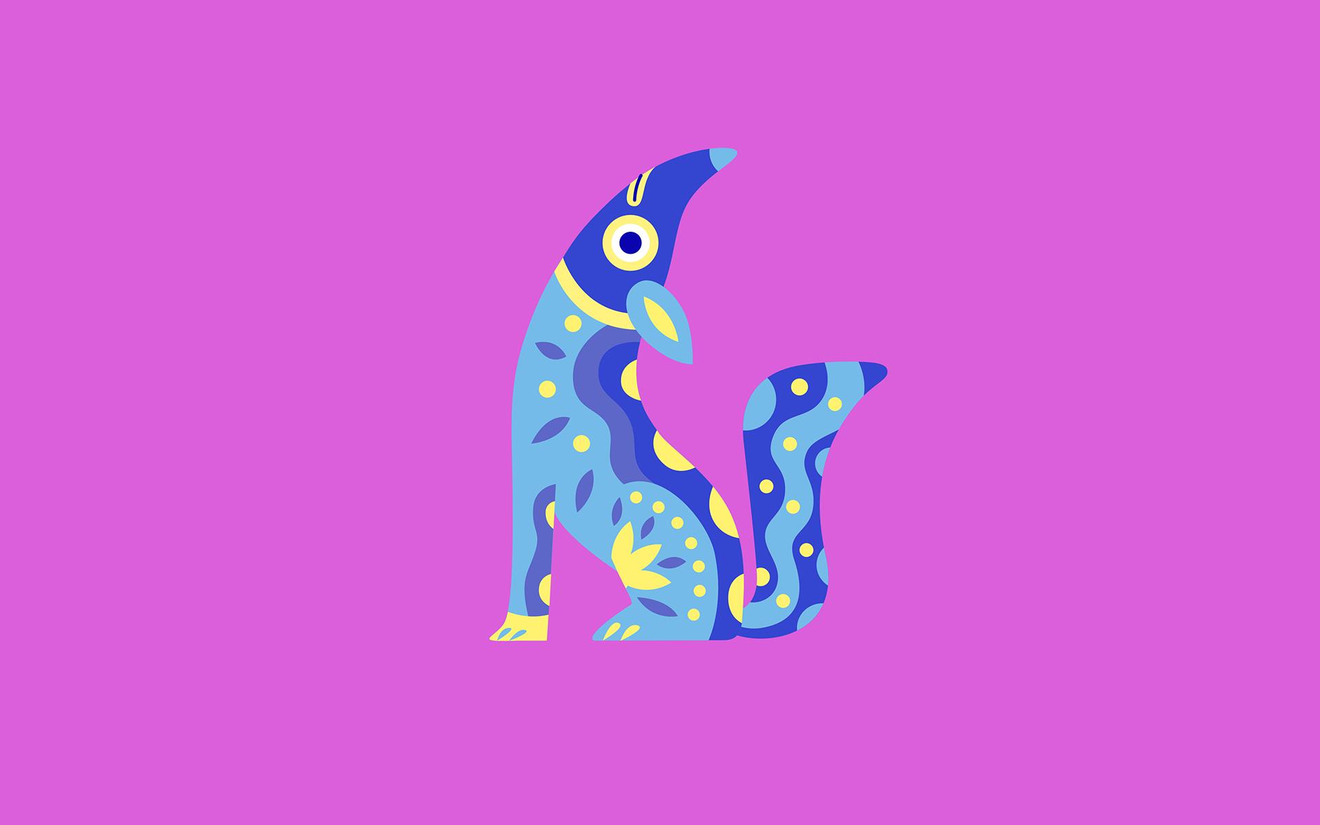 Souvenir04F