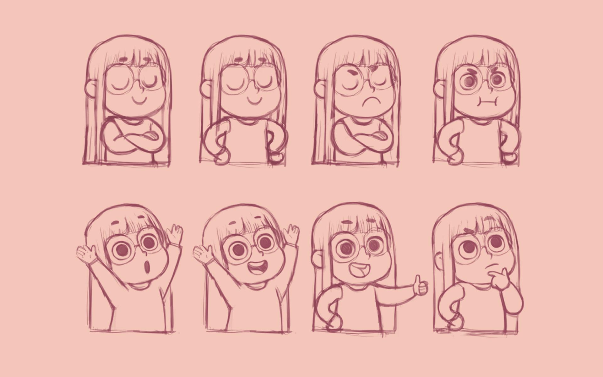 Stickers03