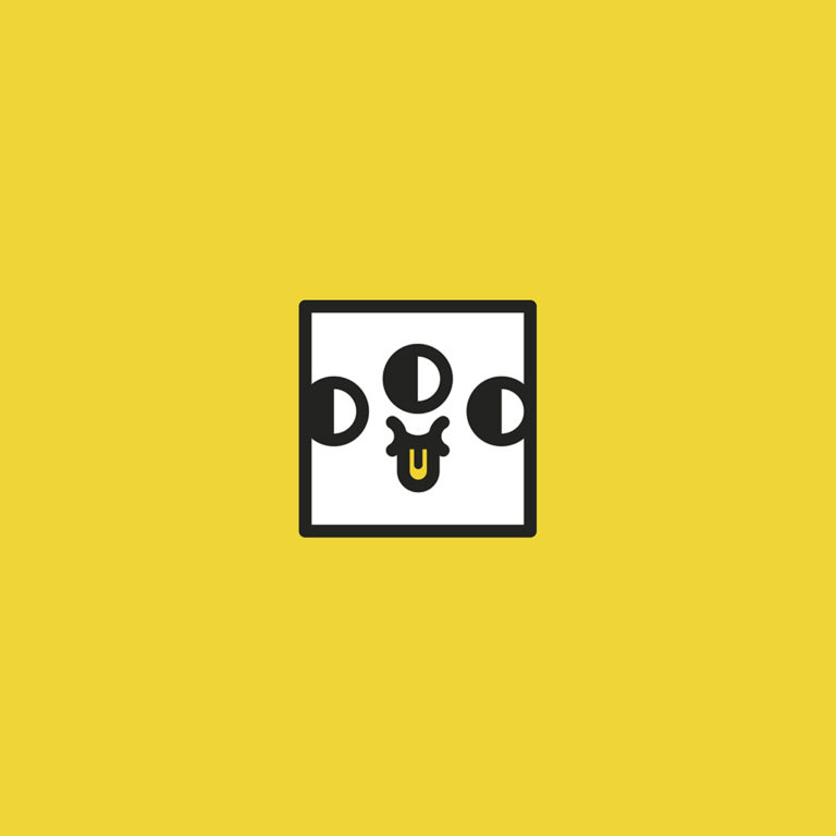 coco_slider02
