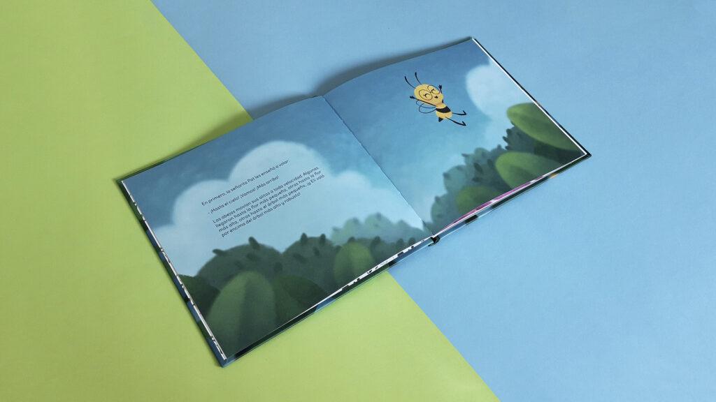 Eli_Book-Photo-01B