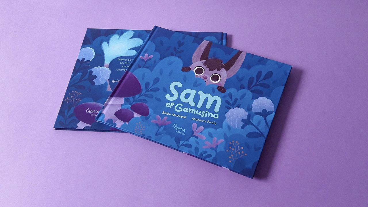 Sam_Book-Photo-03