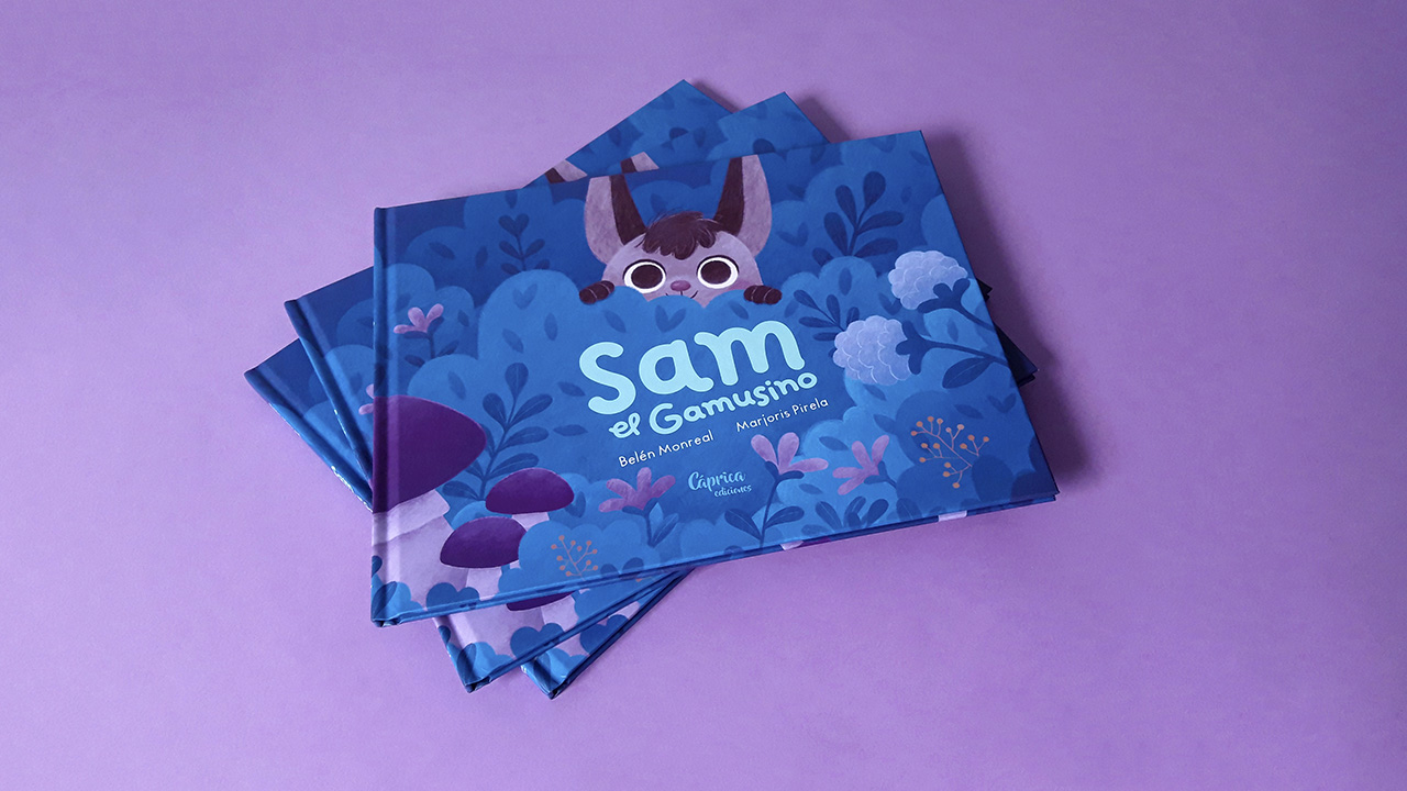 Sam_Book-Photo-04